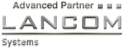 Advanced Partner LANCOM Systems